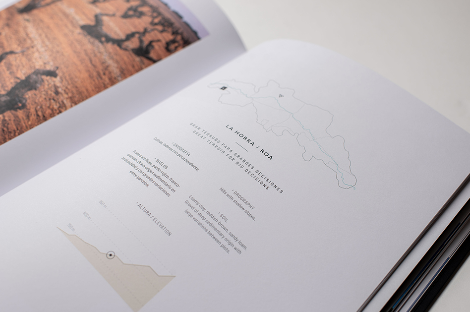 Aalto-book-07-section-infography
