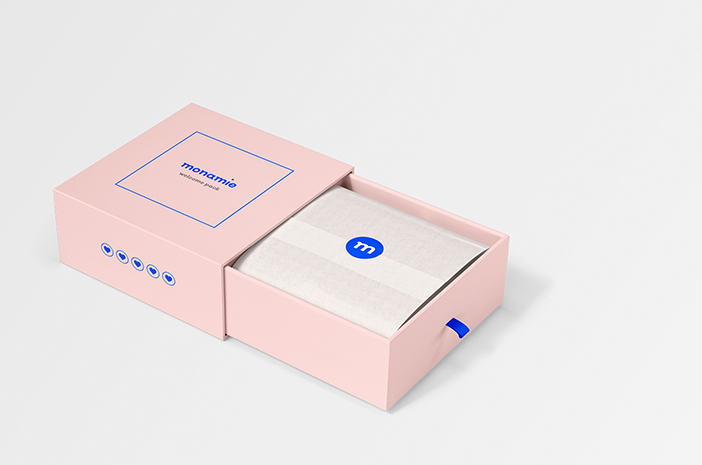 Monamie-app-packaging